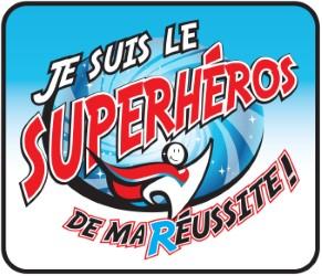 thumbnail_Superhero logo